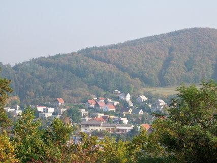 FOTKA - Krajina12