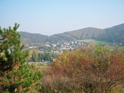 FOTKA - Krajina13