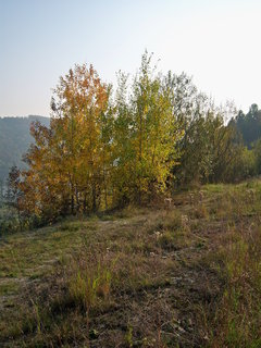 FOTKA - Krajina14