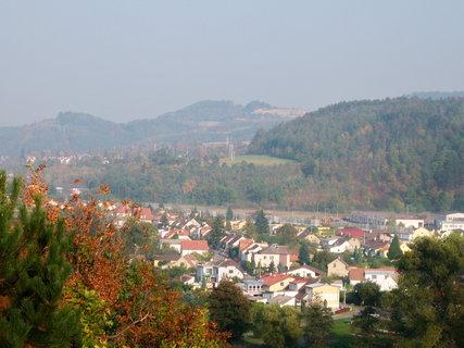 FOTKA - Krajina15