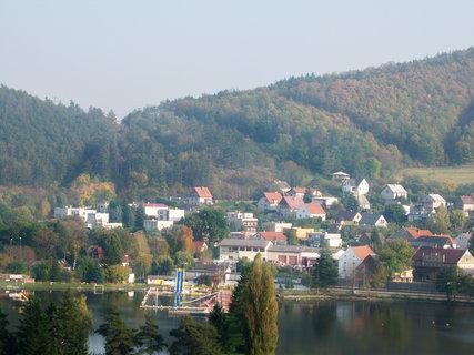 FOTKA - Krajina19