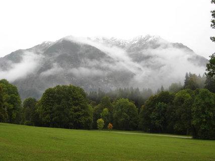 FOTKA - Bavorsko 1