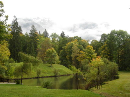FOTKA - Bavorsko 2