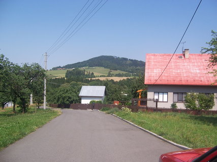 FOTKA - Perná