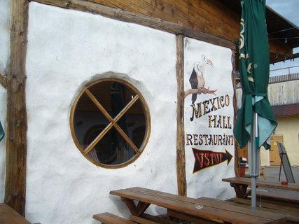 FOTKA - Westernové městečko...,