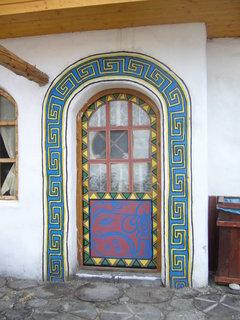 FOTKA - Westernové městečko u Liptovského Mikuláše....