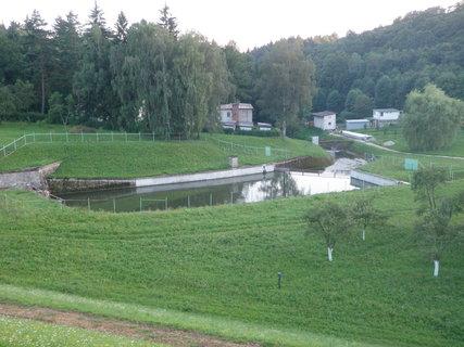 FOTKA - Luhačovice 3