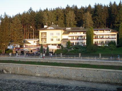 FOTKA - Luhačovice 4