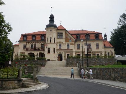 FOTKA - Luhačovice 6