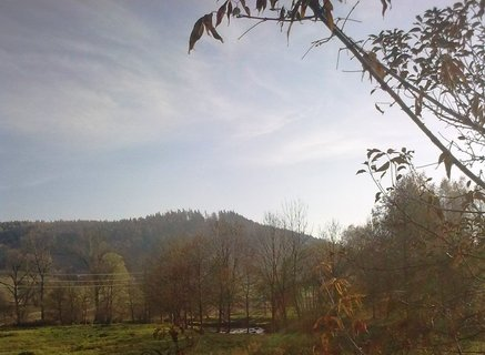 FOTKA - Splávek