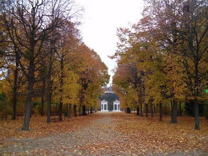 FOTKA - Vídeň