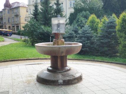 FOTKA - Luhačovice 22