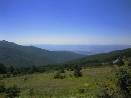 FOTKA - Bulharsko