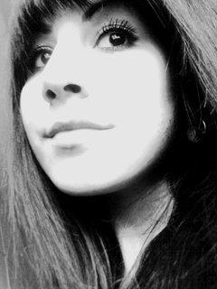 FOTKA - retro