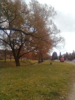 FOTKA - podzimní..6..