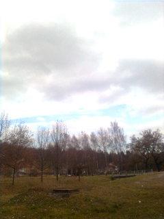 FOTKA - podzimní.8.,,