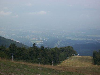 FOTKA - Radhošť 6