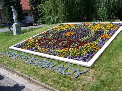 FOTKA - Poděbrady 2