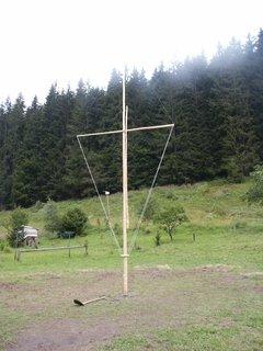 FOTKA - Vodácký tábor, Slovensko 2009 5