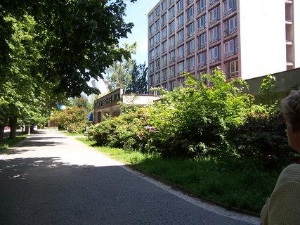 FOTKA - Poděbrady 4