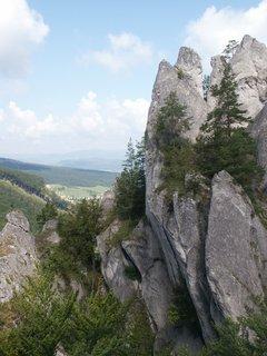 FOTKA - Slovensko s vodáky 2
