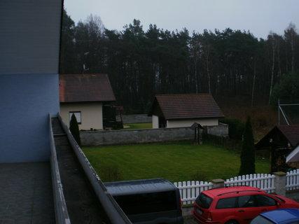 FOTKA - výhled o okna.-