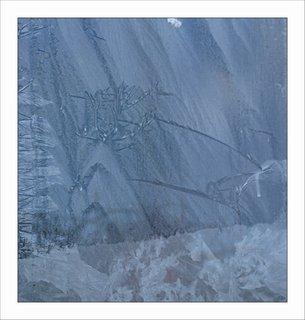 FOTKA - ledové obrázky