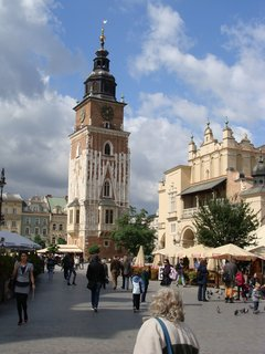 FOTKA - Krakow 1