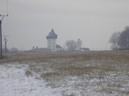 FOTKA - Náš hrad