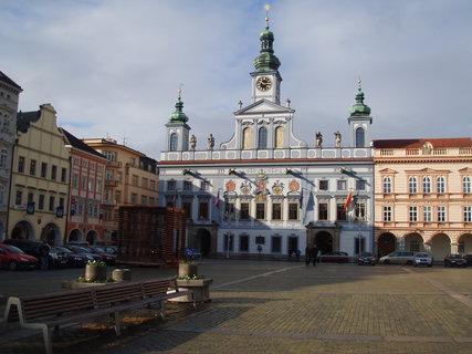 FOTKA - Č.Budějovice 2