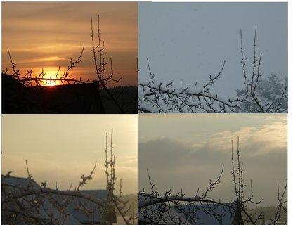 FOTKA - proměny 26. -30.11.
