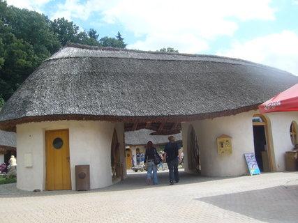 FOTKA - Zoo....