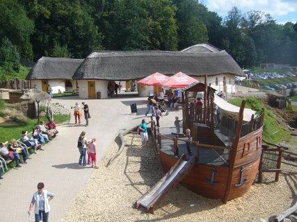 FOTKA - Zoo........