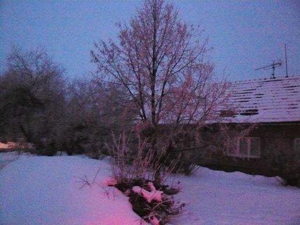 FOTKA - prosinec 2010.........
