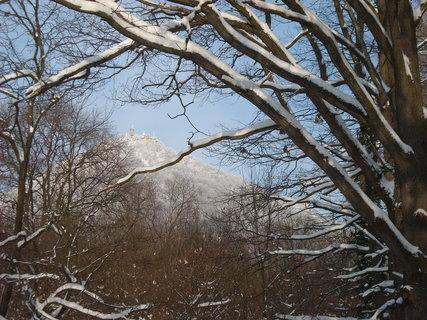 FOTKA - zima dnes2