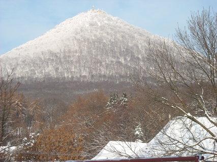 FOTKA - zima dnes3
