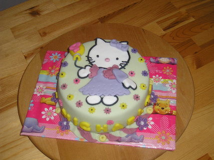 FOTKA - Hello Kitty-2
