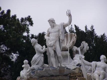 FOTKA - Schönbrunn 5