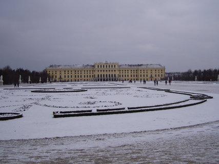 FOTKA - Schönbrunn 6