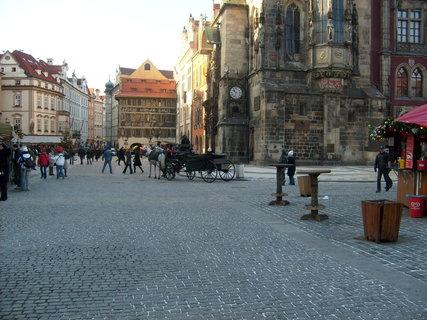 FOTKA - Praha 2010