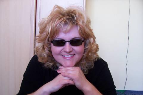 FOTKA - Karin