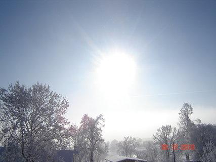 FOTKA - Práce Mrazika48