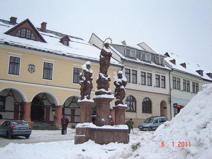 FOTKA - Jlemnice11