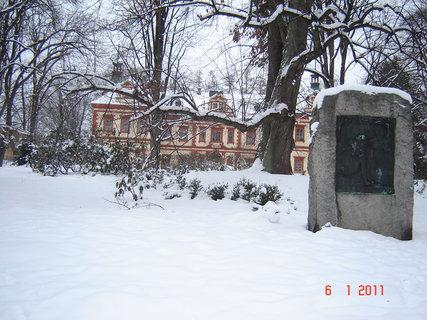 FOTKA - Jilemnice12