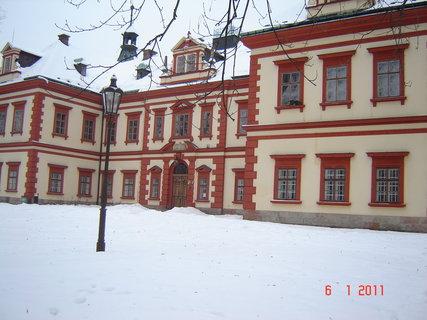 FOTKA - Jilemnice14