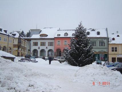 FOTKA - Jilemnice19