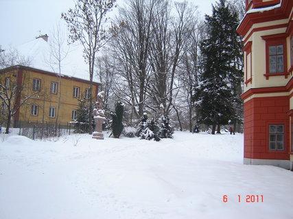 FOTKA - Jilemnice23