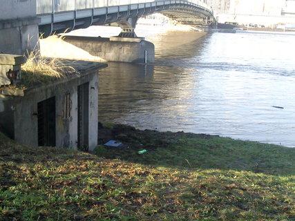 FOTKA - Povodně V.