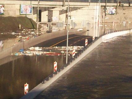 FOTKA - Povodně VI.