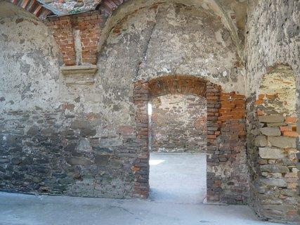 FOTKA - + hrad Helfštýn,,,